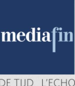 mediafin