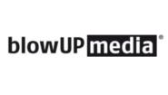 blowUP media