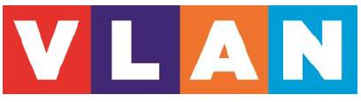 vlan logo