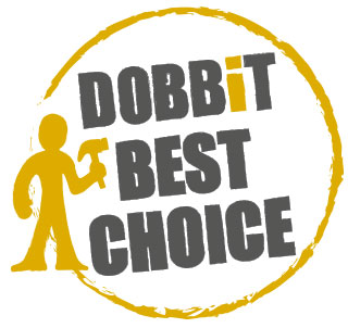 dobbit best choice