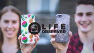 life observer