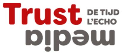 trustmedia