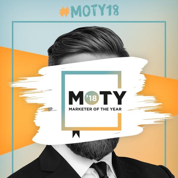 MOTY2018