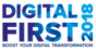 digital first 2018