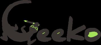 geeko