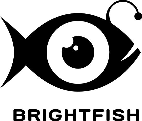 Brigthfish