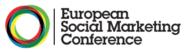 european social marketing conference