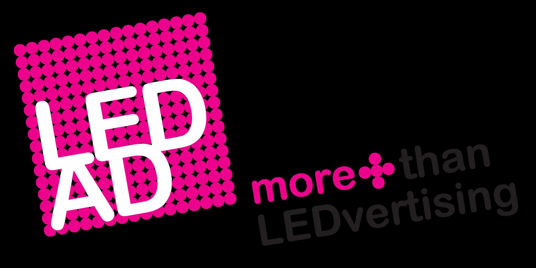 led-ad