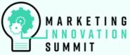marketing innovation summit