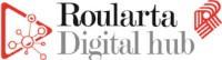 Roularta Digital hub