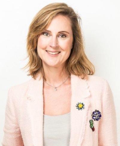 Sophie Vanderwinkel