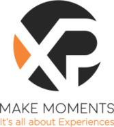 make moments