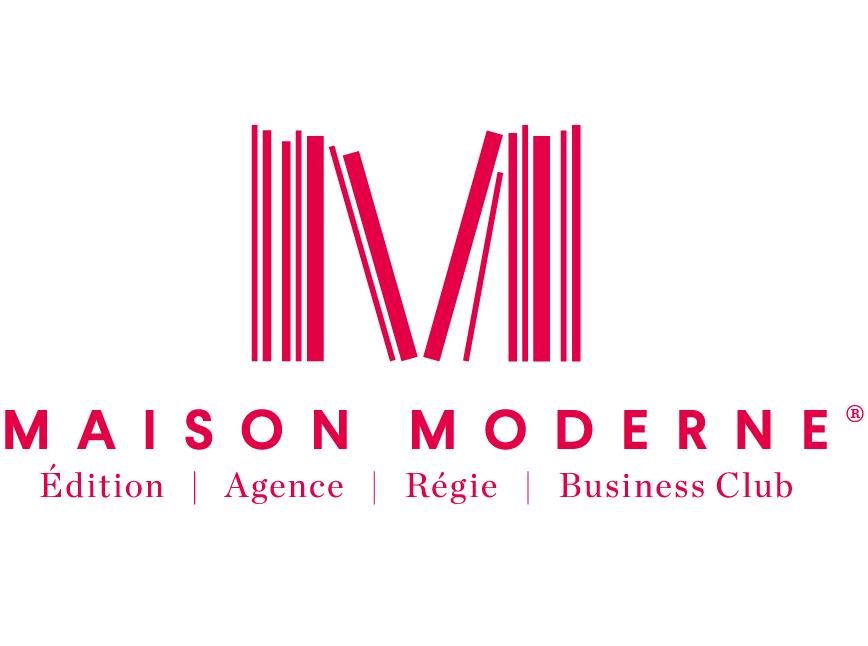 Maison Moderne Valt 9 Keer In De Prijzen Op Icma 2018