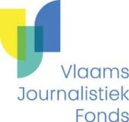 vlaams journalistiek fonds
