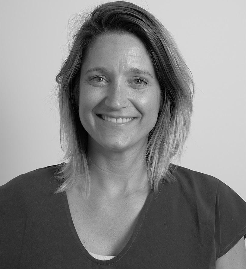 Aurélie Clément