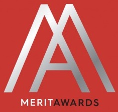 merit awards