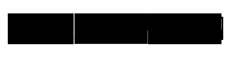 Afbeeldingsresultaat voor logo canvas