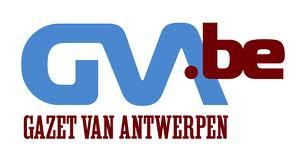 Grootouderkrant Bij Gazet Van Antwerpen