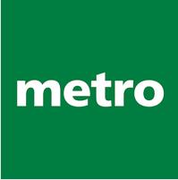 metro fr